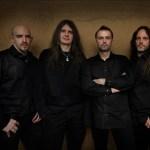 Οι Blind Guardian επιστρέφουν στην Ελλάδα