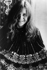 Janis_Joplin_1969.JPG