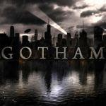 """Batman Prequel """"Gotham"""": Έρχεται το Φθινόπωρο στο FOX"""