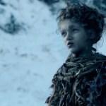 Game of Thrones Season 4 Episode 10 «The Children»
