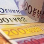 Στον λαβύρινθο της οικονομικής κρίσης
