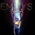 2014 Emmy Awards: Και οι υποψηφιότητες είναι…