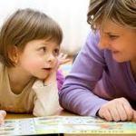 Γιατί να ωθήσετε τα παιδιά σας στο διάβασμα