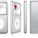 """Γιατί η Apple """"άφησε"""" το iPod Classic."""