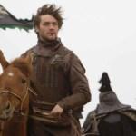 Η Νέα Μεγάλη Επική Σειρά Δράσης του Netflix: Marco Polo