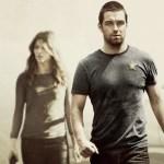 'Banshee' Trailer 3ου Κύκλου – «No Law. No Mercy. No Remorse.»
