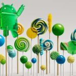 Android 5.0 Lollipop, ξεκίνησε η διάθεση του.