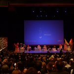 ΑΘΗΝΟΡΑΜΑ Θεατρικά Βραβεία  Κοινού 2014 – Η Mercedes-Benz στηρίζει και φέτος την τέχνη