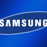Ιστορικά χαμηλά ποσοστά για την Samsung