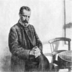 Αλέξανδρος Παπαδιαμάντης 1851-1911