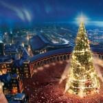 Οι 10 καλύτερες χριστουγεννιάτικες ταινιες