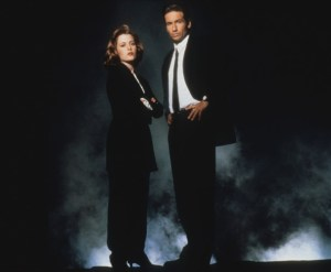 television-the-x-files-608x500