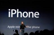 iPhone: Σαν σήμερα, οχτώ χρόνια πρίν...