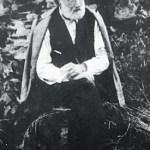 Γιαννούλης Χαλεπάς 1851-1938.