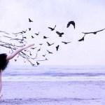 Ελευθερία στην σκέψη, ελεύθερος άνθρωπος