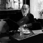 Ηλίας Πετρόπουλος 1928-2003.