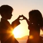 Αγάπη χωρίς αντάλλαγμα!