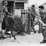 apartheid_crimes