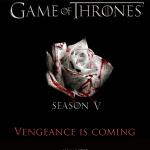 Game Of Thrones αργείς? (Trailer)