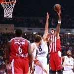 Euroleague – Τουρκική επέλαση!!