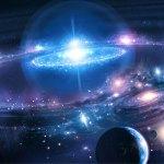 Όταν θέλεις πάρα πολύ κάτι, όλο το σύμπαν συνωμοτεί για να το καταφέρεις!