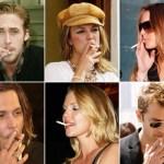 Η Ελλάδα των καπνιστών