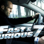Furious 7 (Fast & Furious) (Trailer)