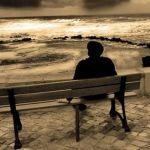Μοναξιά ή Μοναχικότητα;