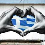 Πάντοτε Έλληνας