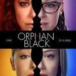 Orphan Black: Οι κλώνοι δεν είναι ποτέ μόνοι