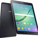 Galaxy Tab S2: Το καλύτερο tablet της Samsung.