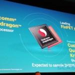 Έρχεται ο πανίσχυρος Snapdragon 820