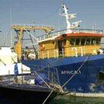 Αποφυλακίστηκε ο Έλληνας μεγαλέμπορος ναρκωτικών