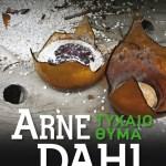 """Το """"Τυχαίο Θύμα"""" του Arne Dahl"""