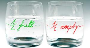 optimism_web