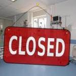 Στις 3 Δεκεμβρίου η πανελλαδική απεργία σε Νοσοκομεία και Κέντρα Υγείας