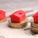 Kόκκινα δάνεια – Πλειστηριασμοί στα πλαίσια ενός … έντιμου … συμβιβασμού;