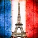 Τρομοκρατία: Η Ευρώπη προ των ευθυνών της