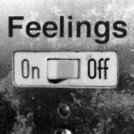 Αισθήματα…