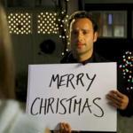 Top 5: Σύγχρονες Χριστουγεννιάτικες ταινίες