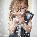 Εφτά παιδικά βιβλία για τα Χριστούγεννα
