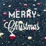 Του κόσμου τα παράξενα Χριστούγεννα