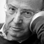 Μεγάλοι σκηνοθέτες: Θόδωρος Αγγελόπουλος