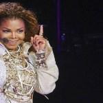 Γιατί αναβλήθηκε τελικά το Unbreakable Word Tour της Janet Jackson;