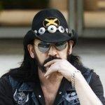 """Ίσως ο Lemmy Kilmister, να μας """"ξεγέλασε""""!"""