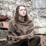 IT'S SPOILER TIME! 20 φωτογραφίες από την 6η σεζόν του Game of Thrones