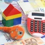 Είναι οι συμπράξεις δημοσίου και ιδιωτικού τομέα το μέλλον των επενδύσεων;