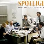 Spotlight: Ένα «δυνατό χαρτί» για τα φετινά Όσκαρ