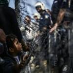 Το Προσφυγικό μέσα από 3 τρομερές φωτογραφίες