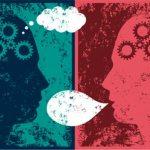 Τα 5 βασικά μυστικά μιας σωστής επικοινωνίας